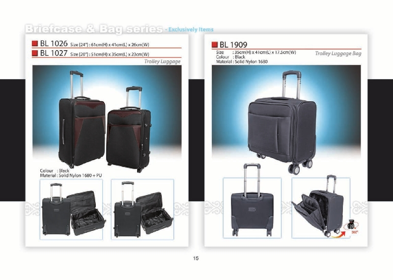 Catalogue 2016 pg1 to pg11015