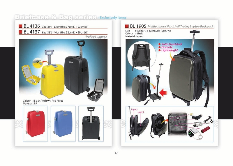 Catalogue 2016 pg1 to pg11016