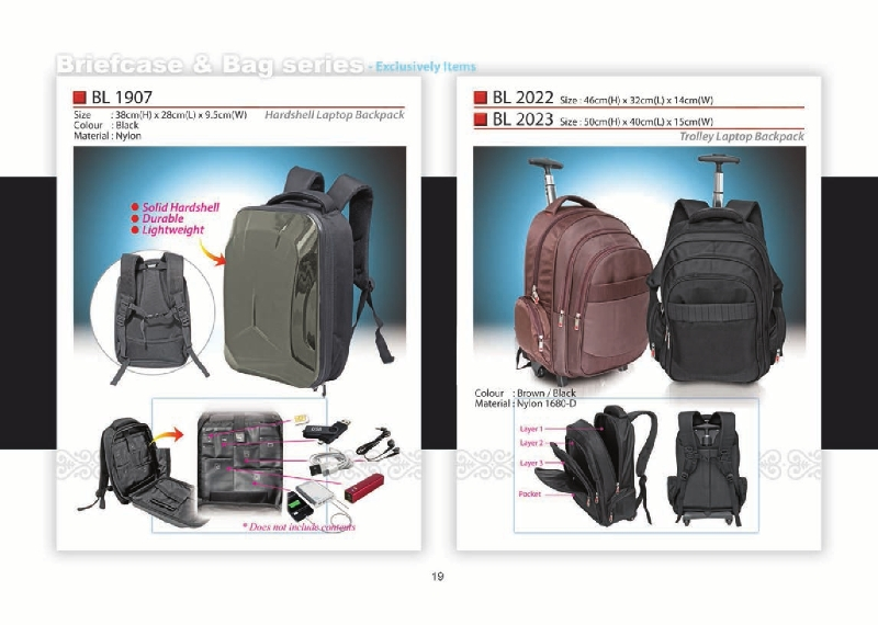 Catalogue 2016 pg1 to pg11019