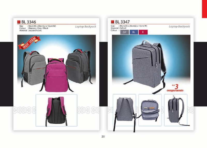 Catalogue 2016 pg1 to pg11020