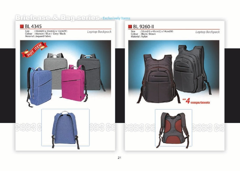 Catalogue 2016 pg1 to pg11021