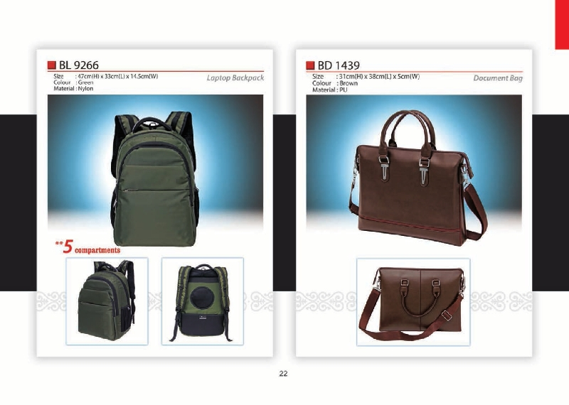 Catalogue 2016 pg1 to pg11022