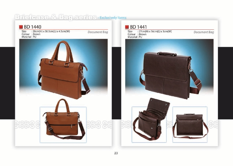 Catalogue 2016 pg1 to pg11023