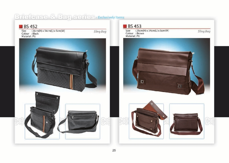 Catalogue 2016 pg1 to pg11025