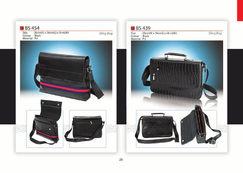 Catalogue 2016 pg1 to pg11026
