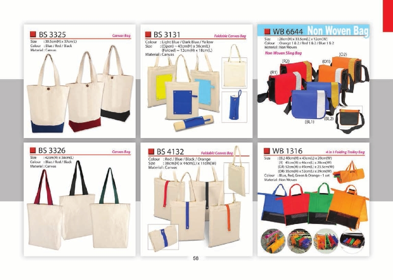 Catalogue 2016 pg1 to pg11058