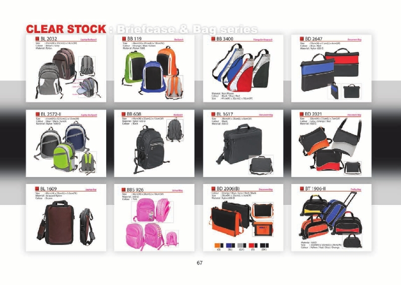 Catalogue 2016 pg1 to pg11067