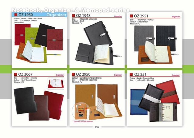 Catalogue 2016pg111 to pg22325