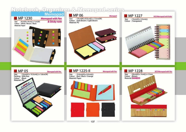 Catalogue 2016pg111 to pg22327