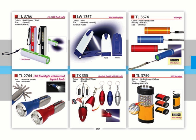 Catalogue 2016pg111 to pg22342