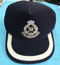 PDRM4