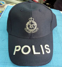 PDRM6
