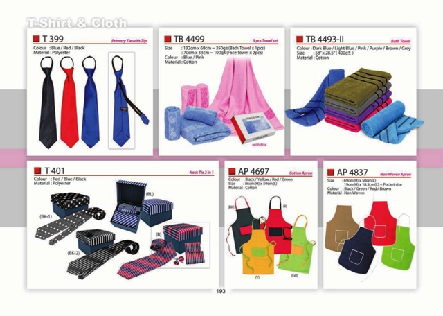Catalogue 2016pg111 to pg22383